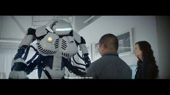 Sprint TV Spot, 'Tell All Humans' - Thumbnail 3