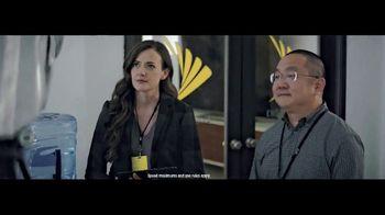Sprint TV Spot, 'Tell All Humans' - Thumbnail 4