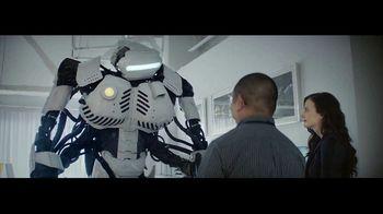 Sprint TV Spot, 'Tell All Humans' - Thumbnail 5