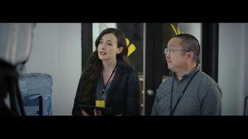 Sprint TV Spot, 'Tell All Humans' - Thumbnail 6