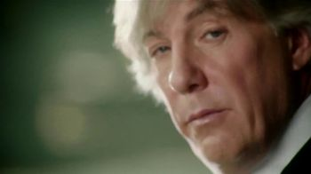 Fieger Law TV Spot, 'Police Brutality'