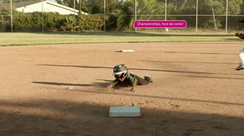 T-Mobile TV Spot, 'T-Ball: T-Mobile Has You Covered' - Thumbnail 8