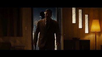 Bad Times at the El Royale - Alternate Trailer 3
