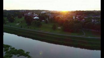 Ohio University TV Spot, 'OHIO Stands Up' - Thumbnail 2
