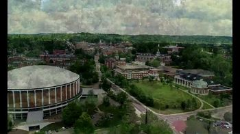 Ohio University TV Spot, 'OHIO Stands Up' - Thumbnail 9