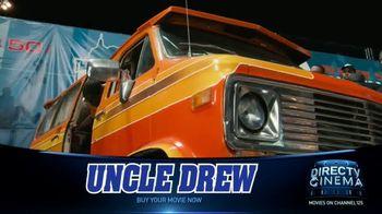 DIRECTV Cinema TV Spot, 'Uncle Drew' - Thumbnail 6