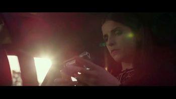 A Simple Favor - Alternate Trailer 27