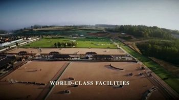 Christie's International Real Estate TV Spot, 'Horse Country' - Thumbnail 3
