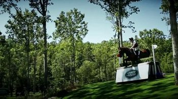 Christie's International Real Estate TV Spot, 'Horse Country' - Thumbnail 5