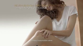 Goicoechea Ginko Biloba TV Spot, 'Piernas ligeras' [Spanish] - Thumbnail 9