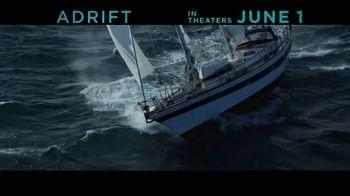 Adrift - Alternate Trailer 4