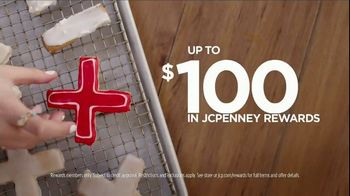JCPenney Great Appliance Sale TV Spot, 'Family Favorites' Song by Redbone