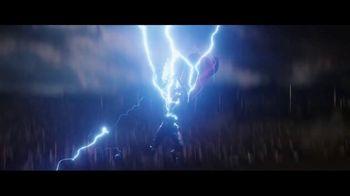 Avengers: Infinity War - Alternate Trailer 86