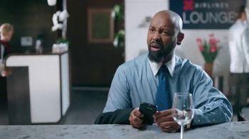 Grant Thornton TV Spot, 'Cocktail'