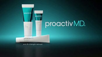 ProactivMD TV Spot, 'Results Body Spray (120s En - S3)' - Thumbnail 2