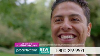 ProactivMD TV Spot, 'Results Body Spray (120s En - S3)' - 51 commercial airings