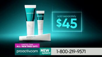 ProactivMD TV Spot, 'Results Body Spray (120s En - S3)' - Thumbnail 5