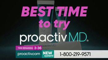ProactivMD TV Spot, 'Results Body Spray (120s En - S3)' - Thumbnail 6