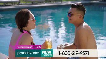 ProactivMD TV Spot, 'Results Body Spray (120s En - S3)' - Thumbnail 7