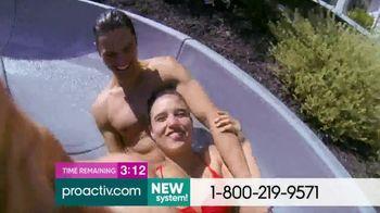 ProactivMD TV Spot, 'Results Body Spray (120s En - S3)' - Thumbnail 8