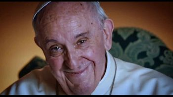 Pope Francis: A Man of His Word - Thumbnail 9
