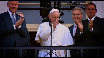 Pope Francis: A Man of His Word - Thumbnail 5