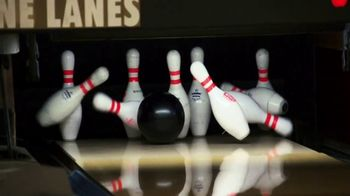 The United States Bowling Congress TV Spot, 'Youth Bowling: Solomon Salama' - Thumbnail 2