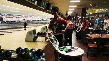 The United States Bowling Congress TV Spot, 'Youth Bowling: Solomon Salama' - Thumbnail 8