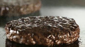 McDonald's Quarter Pounder TV Spot, 'Más caliente y jugosa' [Spanish] - Thumbnail 3