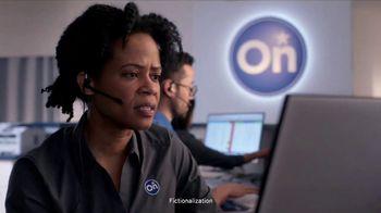OnStar TV Spot, 'Emergency' - Thumbnail 2