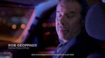 OnStar TV Spot, 'Emergency' - Thumbnail 3
