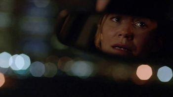 OnStar TV Spot, 'Emergency' - Thumbnail 5