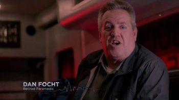 OnStar TV Spot, 'Emergency' - Thumbnail 7