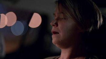OnStar TV Spot, 'Emergency' - Thumbnail 8