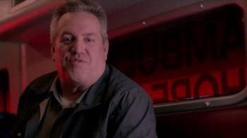 OnStar TV Spot, 'Emergency' - Thumbnail 9