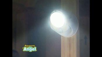 Atomic Angel TV Spot, 'Activa con movimiento' [Spanish] - Thumbnail 4