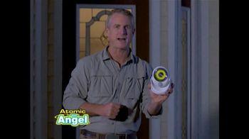 Atomic Angel TV Spot, 'Activa con movimiento' [Spanish] - Thumbnail 5