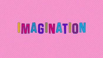 Build-A-Bear Workshop TV Spot, 'Disney Channel: Enchanting Moments' - Thumbnail 4