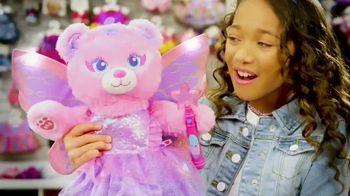 Build-A-Bear Workshop TV Spot, 'Disney Channel: Enchanting Moments' - Thumbnail 6