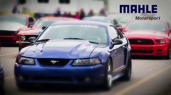 MAHLE Motorsport TV Spot, 'Piston Kit' - Thumbnail 1