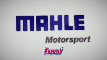 MAHLE Motorsport TV Spot, 'Piston Kit' - Thumbnail 10