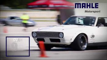 MAHLE Motorsport TV Spot, 'Piston Kit' - Thumbnail 2