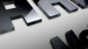 MAHLE Motorsport TV Spot, 'Piston Kit' - Thumbnail 8