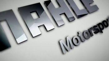 MAHLE Motorsport TV Spot, 'Piston Kit' - Thumbnail 9