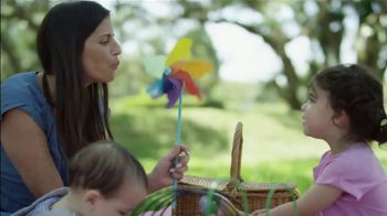 Nicorette TV Spot, 'ION Television: Mother's Day'