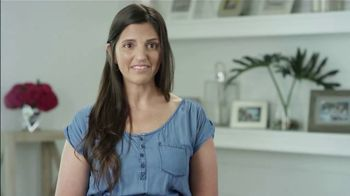 Nicorette TV Spot, 'ION Television: Mother's Day' - Thumbnail 6