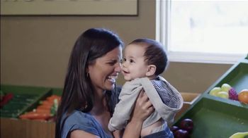 Nicorette TV Spot, 'ION Television: Mother's Day' - Thumbnail 7