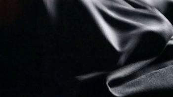 Men's Wearhouse Joseph Abboud Custom Suit TV Spot, 'Fabric and Details' - Thumbnail 5