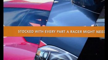 Jerry Bickel Race Cars Inc. TV Spot, 'The Race for Quality' - Thumbnail 8