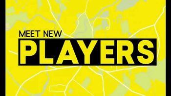 Spikeball App TV Spot, 'Meet New Players' - Thumbnail 2